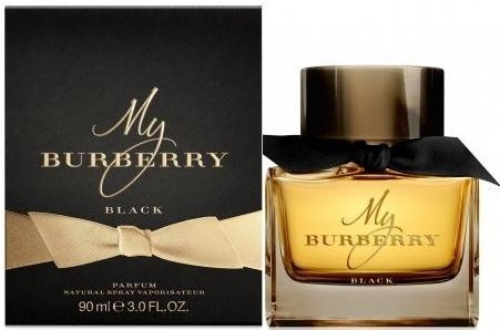 Burberry My Burberry Black 90 мл A-Plus