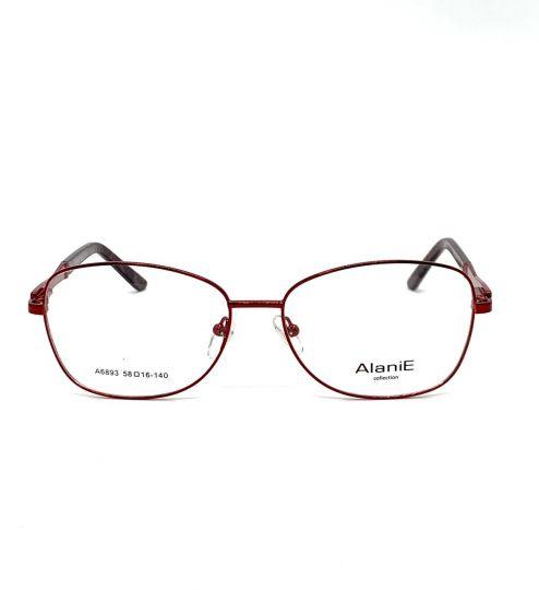 AlaniE A6893