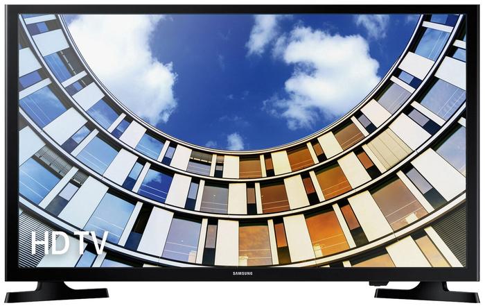 "Телевизор Samsung UE32M4000AU 31.5"""