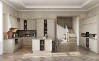 Кухня Maranella Modern (Маранелла Модерн)