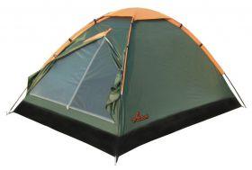 Палатка Totem Summer 2  V2 TTT-019