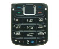Клавиатура Nokia 3110 Сlassic (black) Аналог