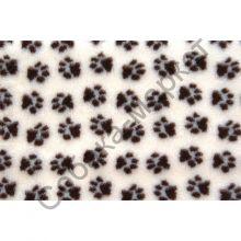 Коврик меховой ProFleece 1*1,6м Великобритания