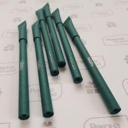 ручки к выборам