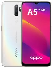 Oppo A5 2020, 3.64Gb (Все цвета)
