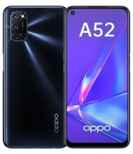 Oppo A52, 4.64Gb (Все цвета)