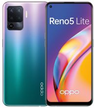 Oppo Reno 5 Lite, 8.128Gb (Все товары)