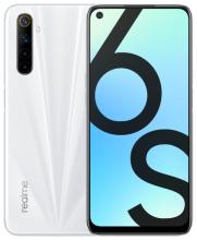 Realme 6S, 6.128Gb (Все цвета)