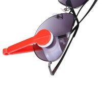 Устройство для чистки стекол очков Microfiber Eyeglass-2