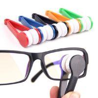 Устройство для чистки стекол очков Microfiber Eyeglass-1