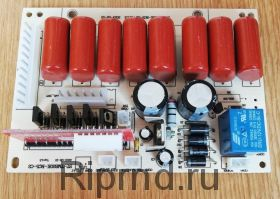 Плата управления ST-TM820K-RC5-C2 Ver 1.3