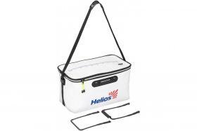 Сумка-ведро складное Helios 53х30х30см