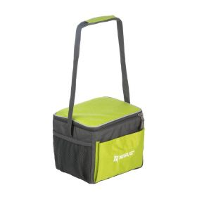 Изотермическая сумка-холодильник NISUS N-1657 (10L)