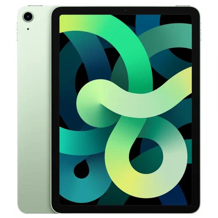 Планшет Apple iPad Air (2020) 256Gb Wi-Fi Green (MYG02)