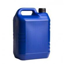 Пентамаш 2 / средство для очистки металлических поверхностей от масложировых загрязнений / 5л