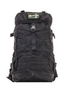 Рюкзак тактический HUNTSMAN  RU 052 40л Черный