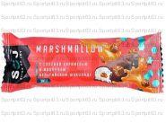 Батончик SOJ Marshmallow 30 гр