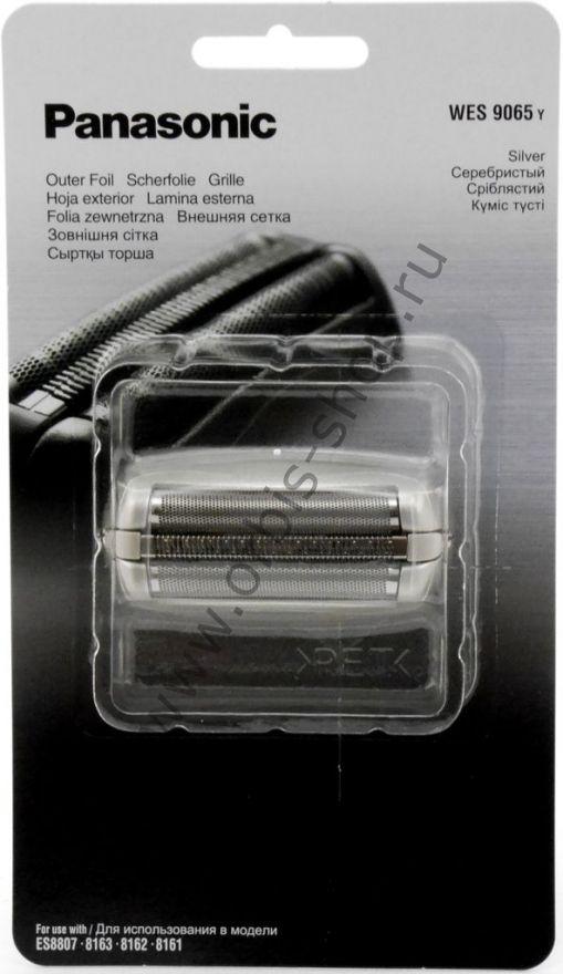 Сетка WES9065 Panasonic