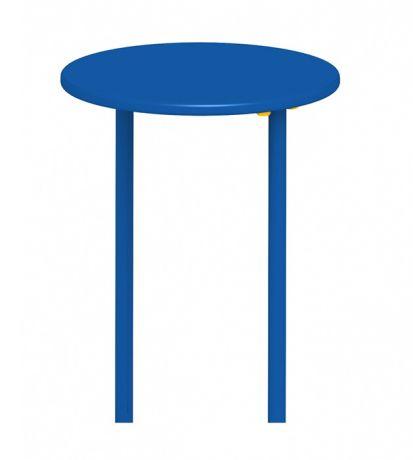 Стол для песочницы круглый АМФ-3.051