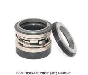 Торцевое уплотнение к насосу KMM-X65-50-160/2-Кп-55Т-ХЛ2