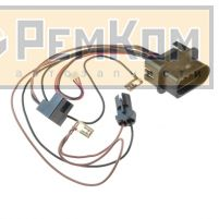RK04099 * Жгут проводов блок фары для а/м 1118