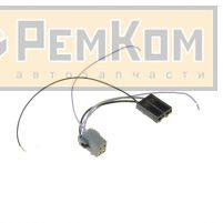 RK04120 * Жгут проводов модуля электробензонасоса для а/м 2110-2112