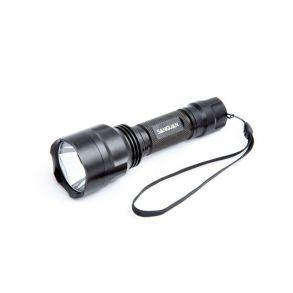 Светодиодный фонарь SANGUAN C8