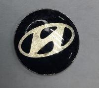 Логотип Hyundai для автоключа