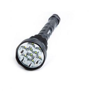 Светодиодный фонарь SANGUAN 3G-9K