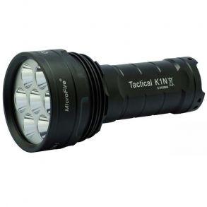 Светодиодный фонарь MicroFire L500R
