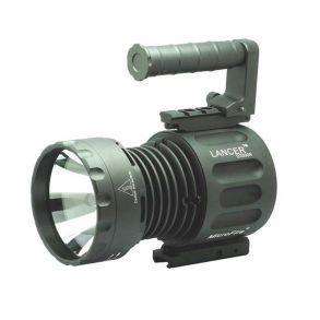 Газоразрядный фонарь G3500R
