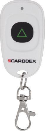 Пульт управления шлагбаумом «AR-01» CARDDEX