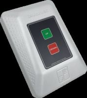 Пульт управления шлагбаумом «SW-02» CARDDEX
