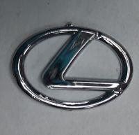 Логотип Lexus для автоключа