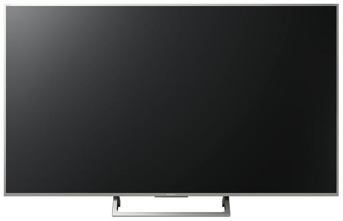 """Телевизор Sony KD-55XE7077 54.6"""""""