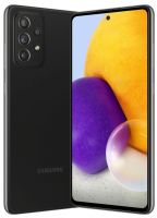 Смартфон Samsung Galaxy A72 6/128GB RU