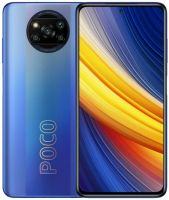 Смартфон Xiaomi Poco X3 Pro 8/256GB RU