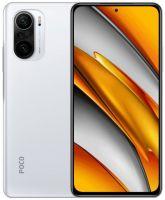 Смартфон Xiaomi Poco F3 NFC 8/256GB