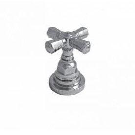 Запорный вентиль для термостатического смесителя Nicolazzi Agora 4912 ФОТО