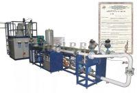 Поверка установки поверочной расходомерной объема (массы) жидкости