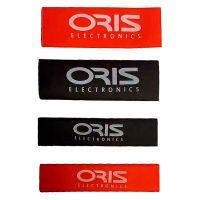 Термоусадка Oris HST-4