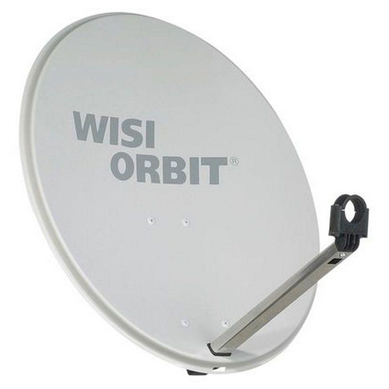 Спутниковая антенна WISI ORBIT 0.6