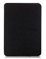 Обложка для Kindle 10 ( Черный )