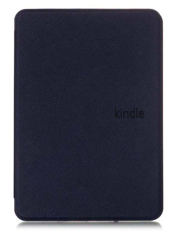 Обложка для Kindle 10 ( Темно синий  )