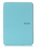 Обложка для Kindle 10 ( Голубой )