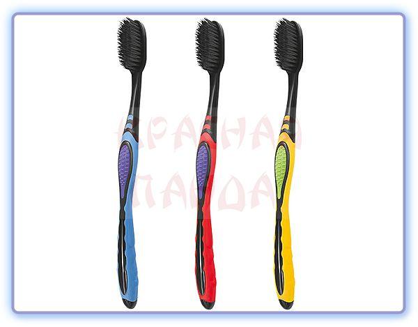 Batel Щетка зубная Dent Ultra Clean (Дент Ультра Клин)