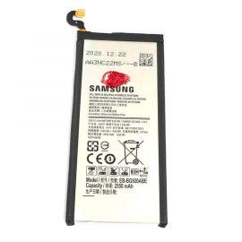 аккумулятор оригинал Samsung Galaxy S6 G920F