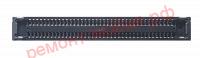 Коннектор дисплея для Samsung Galaxy A30s ( SM-A307FN ) / A40 ( SM-A405F ) / A70 ( SM-A705FD )