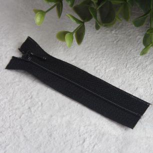 Кукольный аксессуар - Молния черная 9 см