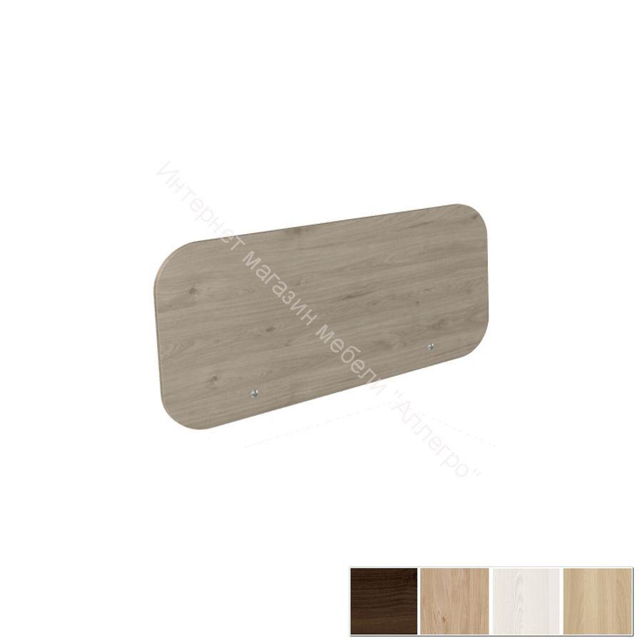 Кроватный бортик КБ-1001  Карина